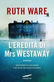 L'eredità di Mrs Westaway PDF Download