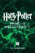 Harry Potter e il Principe Mezzosangue (Enhanced Edition)