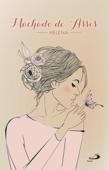 Helena Book Cover