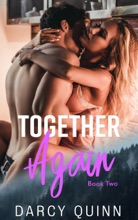 Together Again - Book Two