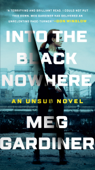 Download Into the Black Nowhere ePub | pdf books