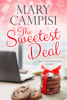 Mary Campisi - The Sweetest Deal kunstwerk