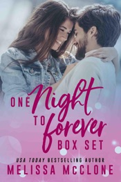 Download One Night to Forever Box Set: Books 1-4