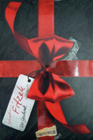 Das Geschenk ebook Download
