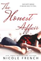 Nicole French - The Honest Affair artwork