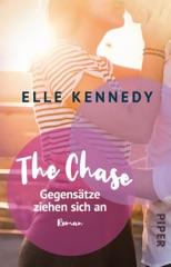 The Chase – Gegensätze ziehen sich an