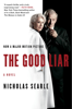 Nicholas Searle - The Good Liar  artwork