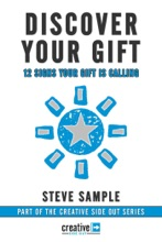Discover Your Gift: 12 Signs Your Gift Is Calling