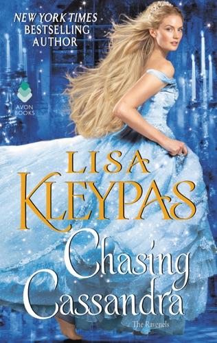 Chasing Cassandra E-Book Download