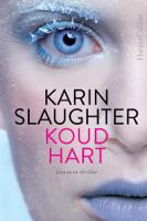 Download and Read Online Koud hart