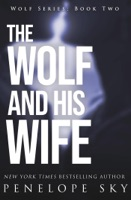 The Wolf and His Wife ebook Download