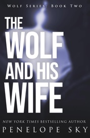 The Wolf and His Wife PDF Download