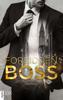 KI Lynn - Forbidden Boss Grafik
