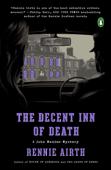 Download The Decent Inn of Death ePub   pdf books