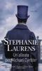 Stephanie Laurens - Un'alleata per Michael Cynster artwork