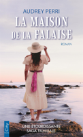 La maison de la falaise ebook Download