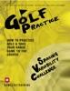 Golf Practice