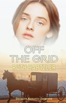 Off The Grid image