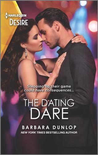 Barbara Dunlop - The Dating Dare