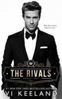 The Rivals ebook Download
