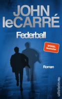 Federball ebook Download