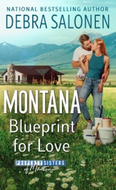 Montana Blueprint for Love
