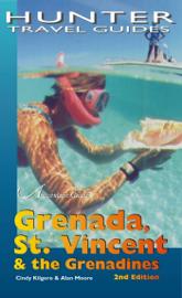 Grenada, St Vincent & the Grenadines Adventure Guide