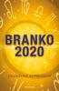 Branko Vatovec - Calendario astrologico 2020 artwork
