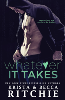 Whatever It Takes ebook Download