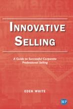 Innovative Selling