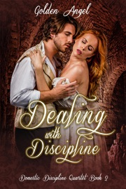 Dealing With Discipline PDF Download