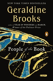 People of the Book PDF Download