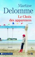Download and Read Online Le Choix des apparences