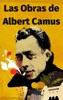 Las Obras Completas de Albert Camus
