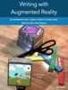 Writing With Augmented Reality