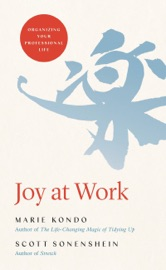 Joy at Work PDF Download