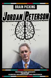 Brain Picking Jordan Peterson
