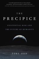 The Precipice ebook Download