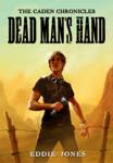 Dead Man's Hand (The Caden Chronicles)