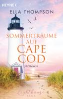 Ella Thompson - Sommerträume auf Cape Cod artwork