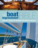 The Boat Improvement Bible