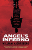 William Hjortsberg - Angel's Inferno artwork