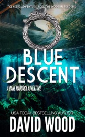 Blue Descent