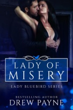 Lady Of Misery