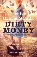 Dirty Money ebook Download