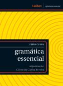 Gramática essencial Book Cover