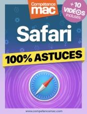 Safari pour macOS - 100% Astuces
