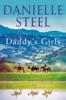 Danielle Steel - Daddy's Girls artwork