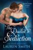Lauren Smith - The Duelist's Seduction artwork
