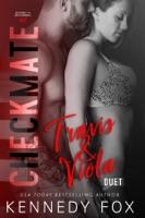 Checkmate: Travis & Viola ebook Download